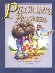 image of Piligrim's Progress