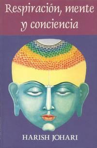 RespiraciN, Mente Y Conciencia