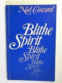 image of Blithe Spirit