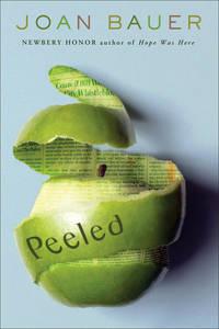 Peeled - Signed