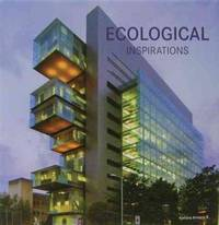 Ecological Inspirations (Spanish Edition)