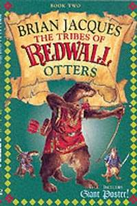 image of Tribes of Redwall