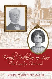 Emily Dickinson In Love