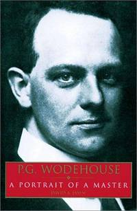 P.G. Wodehouse: A Portrait of a Master