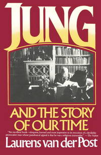 Jung  the Story Of Our Time
