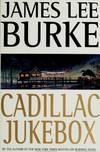 image of Cadillac Jukebox  --Signed--