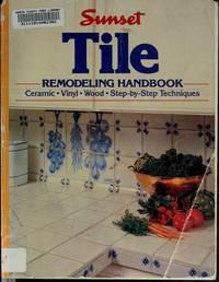 Tile Remodeling Handbook