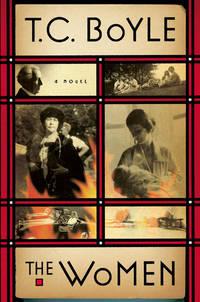EXP The Women: A Novel