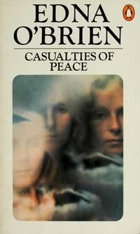 Casualties Of Peace