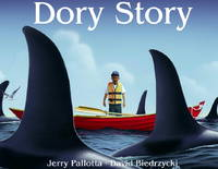 DORY STORY. by  Jerry Pallotta - Hardcover - Signed - 2000 - from PASCALE'S BOOKS (SKU: 018281)