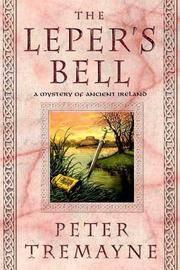 Leper's Bell