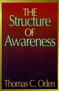 The Structure of Awareness