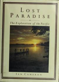 Lost paradise: The exploration of the Pacific