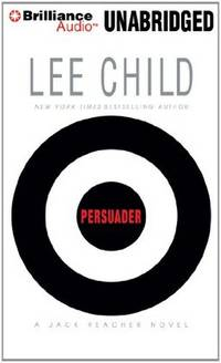 Persuader (Jack Reacher Series) by Lee Child - 2012-03-08 - from Books Express and Biblio.com
