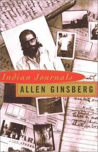 Indian Journals