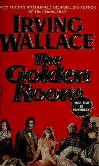 Golden Room, The