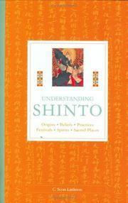 Understanding Shinto