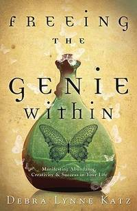 Freeing the Genie Within [OOP]