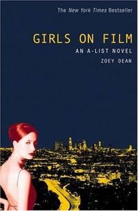 A-List: Girls on Film