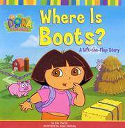 Where is Boots