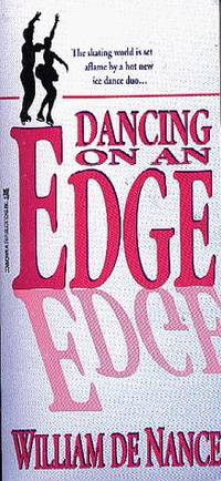 Dancing on an Edge