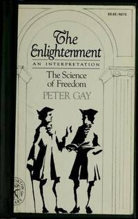 The Enlightenment, an Interpretation