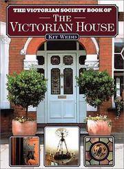 The Victorian House [SIGNED]