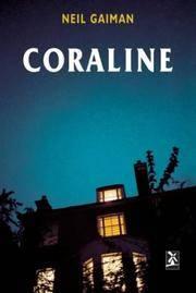 image of Coraline (New Windmills KS3)
