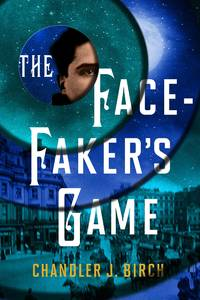 Facefaker's Game