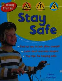 Stay Safe (QED Looking After Me)
