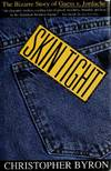 image of Skin Tight : The Bizarre Story of Guess v. Jordache
