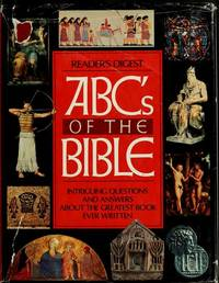 ABCs of the Bible