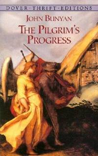 The Pilgrim\'s Progress