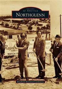 Northglenn (Images of America)