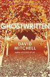 image of Ghostwritten