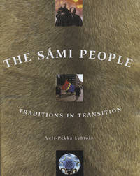 The S mi People: Traditions in Transitions