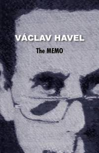 THE MEMO (HAVEL COLLECTION)