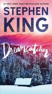 image of Dreamcatcher: A Novel
