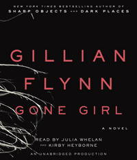 image of Gone Girl: A Novel