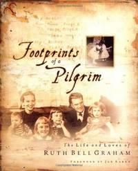 Footprints of a Pilgrim