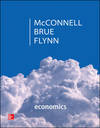 image of Economics: Principles, Problems, & Policies (McGraw-Hill Series in Economics) - Standalone book