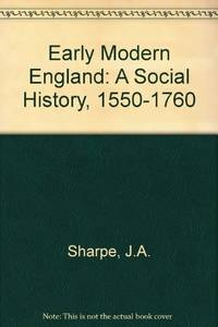 74a1f26d5899 http   biblio.co.uk book dissent-parliamentary-politics-england-1661 ...