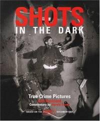 Shots in the Dark: True Crime Pictures