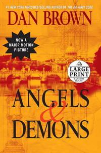 image of Angels_Demons (Robert Langdon)
