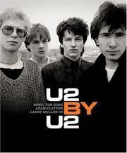 U2 by U2 by  Neil McCormick U2 - Hardcover - September 2006 - from The Book Nook (SKU: 484510)