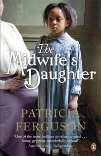 Midwife's Daughter