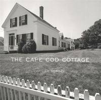 The Cape Cod Cottage
