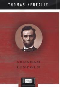 Abraham Lincoln (Penguin Lives)