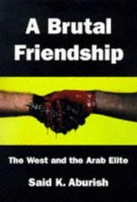Brutal Friendship