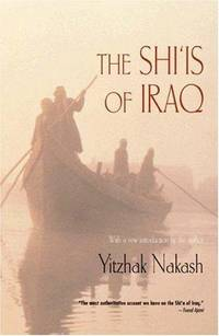 The Shi'is of Iraq